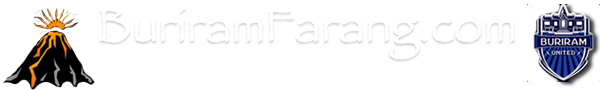 Buriram Farang - Forum for Buriram